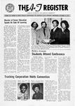 The Register, 1978-11-14