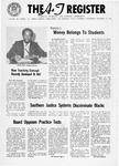 The Register, 1978-11-17