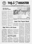 The Register, 1978-11-21