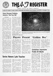 The Register, 1978-12-05