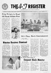The Register, 1978-12-13