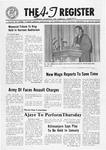 The Register, 1979-01-16