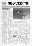 The Register, 1979-01-19