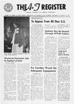 The Register, 1979-01-26