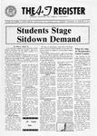 The Register, 1979-02-02