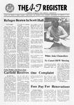The Register, 1979-02-06