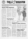 The Register, 1979-02-13