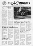 The Register, 1979-02-16