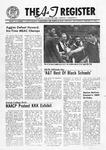 The Register, 1979-02-27