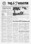 The Register, 1979-03-16