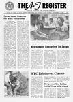 The Register, 1979-04-03