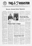 The Register, 1979-04-06
