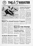 The Register, 1979-04-10