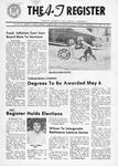 The Register, 1979-04-20