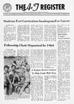 The Register, 1979-04-24