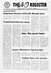 The Register, 1979-05-04