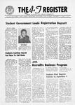 The Register, 1979-08-31