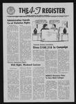 The Register, 1979-09-07