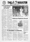 The Register, 1979-09-14