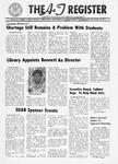 The Register, 1979-09-18