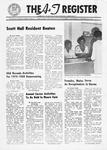 The Register, 1979-09-21