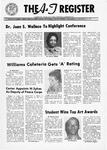 The Register, 1979-09-25