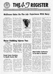 The Register, 1979-10-02