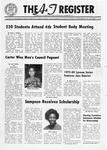The Register, 1979-10-05