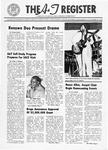 The Register, 1979-10-11