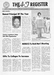 The Register, 1979-10-26