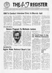 The Register, 1979-10-30