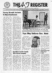 The Register, 1979-11-02