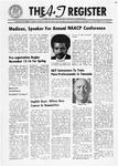 The Register, 1979-11-09