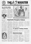 The Register, 1979-11-13