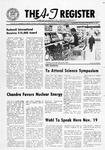 The Register, 1979-11-16