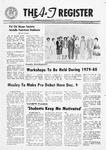 The Register, 1979-11-19