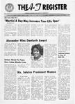 The Register, 1979-11-27