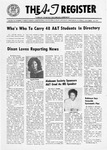 The Register, 1979-11-30