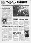 The Register, 1979-12-04