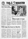 The Register, 1979-12-11
