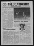 The Register, 1980-01-22