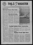 The Register, 1980-01-25