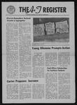 The Register, 1980-01-29