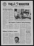 The Register, 1980-02-12