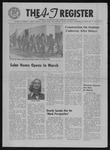 The Register, 1980-02-15