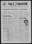 The Register, 1980-02-19