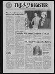 The Register, 1980-02-22