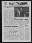 The Register, 1980-02-26