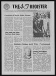 The Register, 1980-03-14