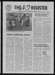 The Register, 1980-03-18